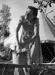 bell_tent_ Australia