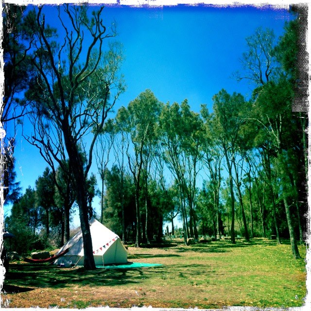 bell tent, sable tent, canvas tent, tent, camping, glamping, tent, tents, travelling, australia