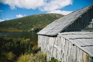 Bell tent adventure explore australia