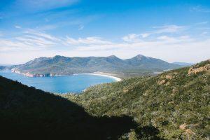 tasmania_roadtrip_belltent_australia