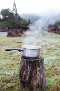 tasmania_roadtrip_camping