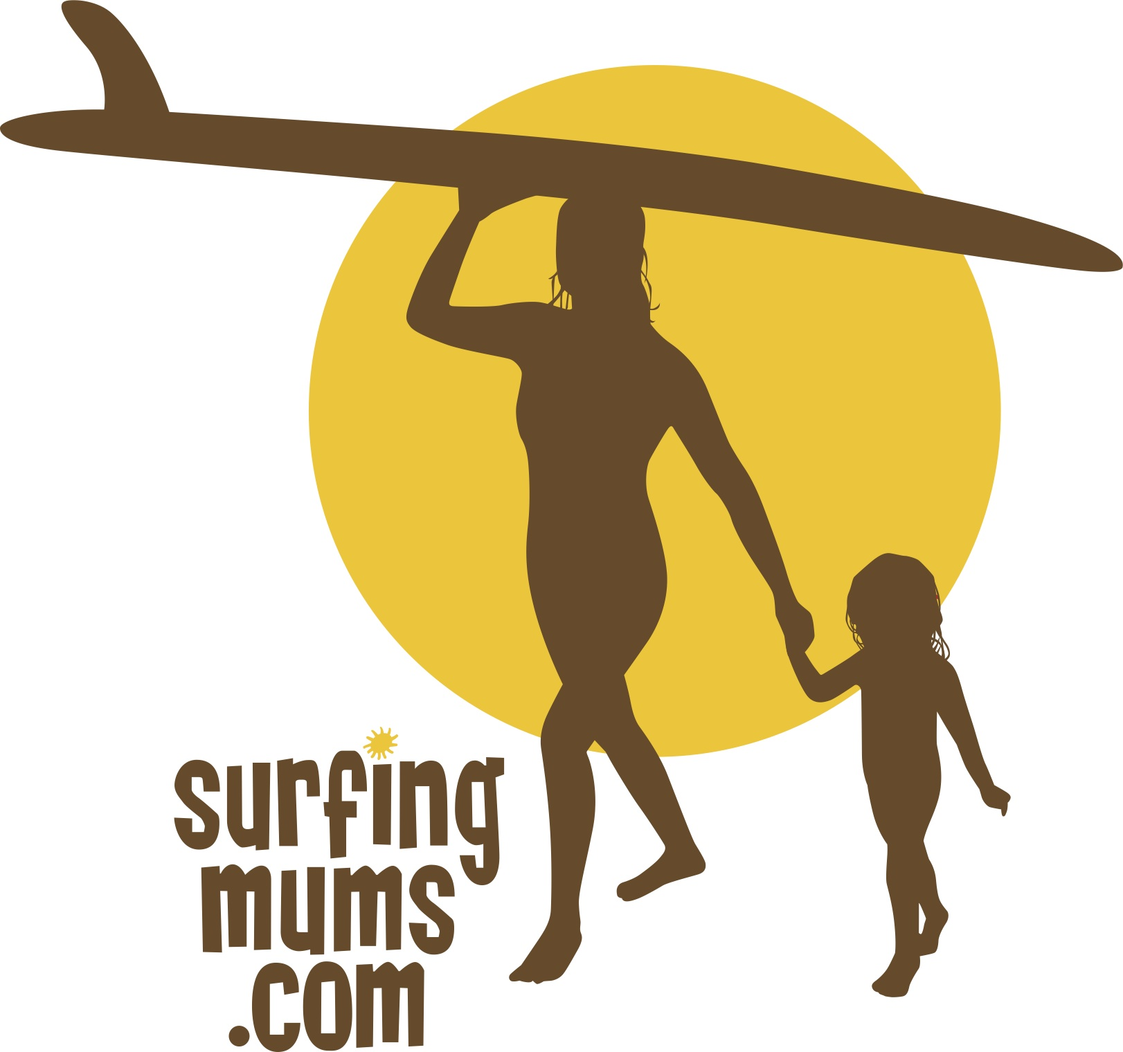 Surfing Mums Australia Not For Profit Organisation Breathe Bell Tent Sponsors