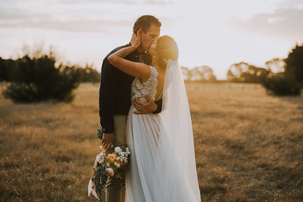 Wedding elopement glamping in nature bell tent packages