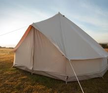 BellTent-Sibley_tent_australia