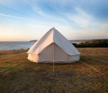 Bell_Tent_Australia