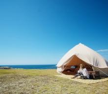 Bell_tent-Sibley_Australia