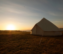 Tents_Canvas_Australia