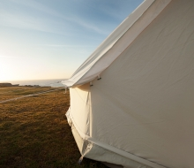 CanvasTent_Details_bell_tent_SIBLEY