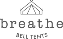 Breathe Bell Tents