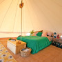 BellTent_Canvas_Sibley_Glamping