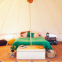 Belltent_Canvas_tent