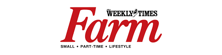The Farm Weekly Times Newspaper