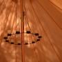 Belltent-tent-chandelier-lighting-camplight