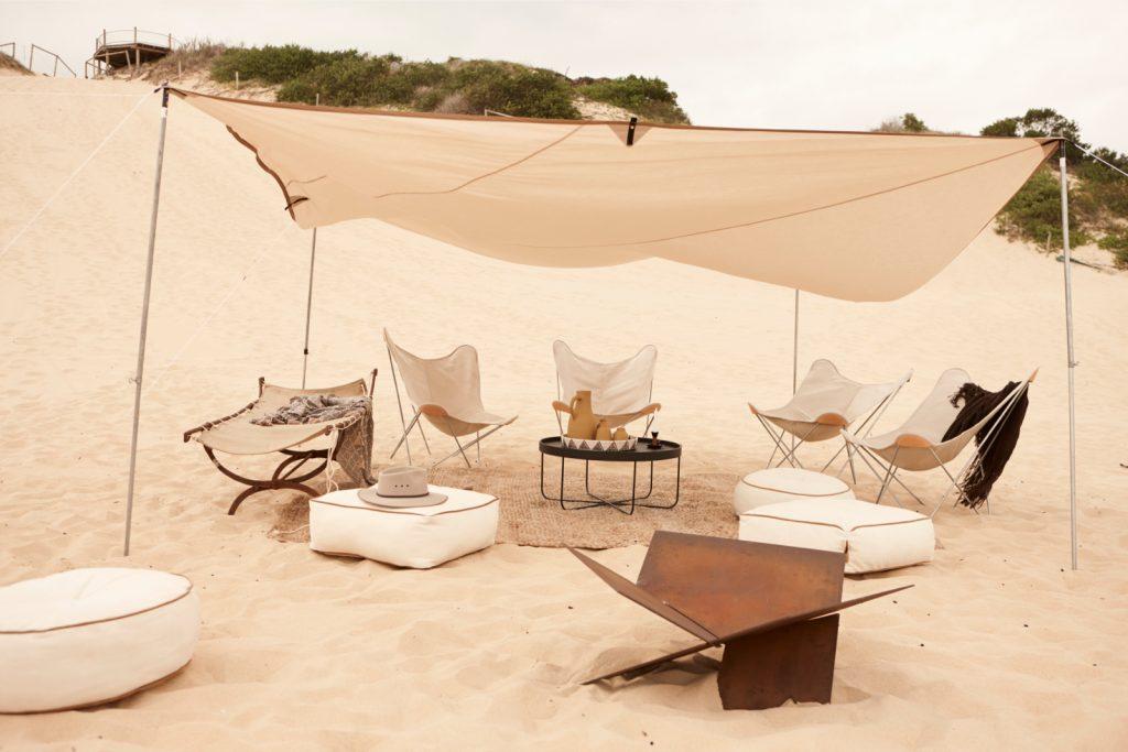 Awnings Shelter, Shade, Sun Shelter, sunshade, safari tent, bell tent accessory