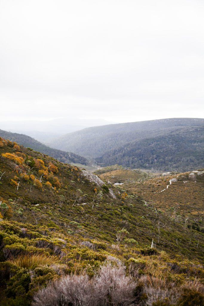 road trip bell tent adventure tasmania australia