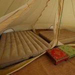 Inner Tent Bell Tent