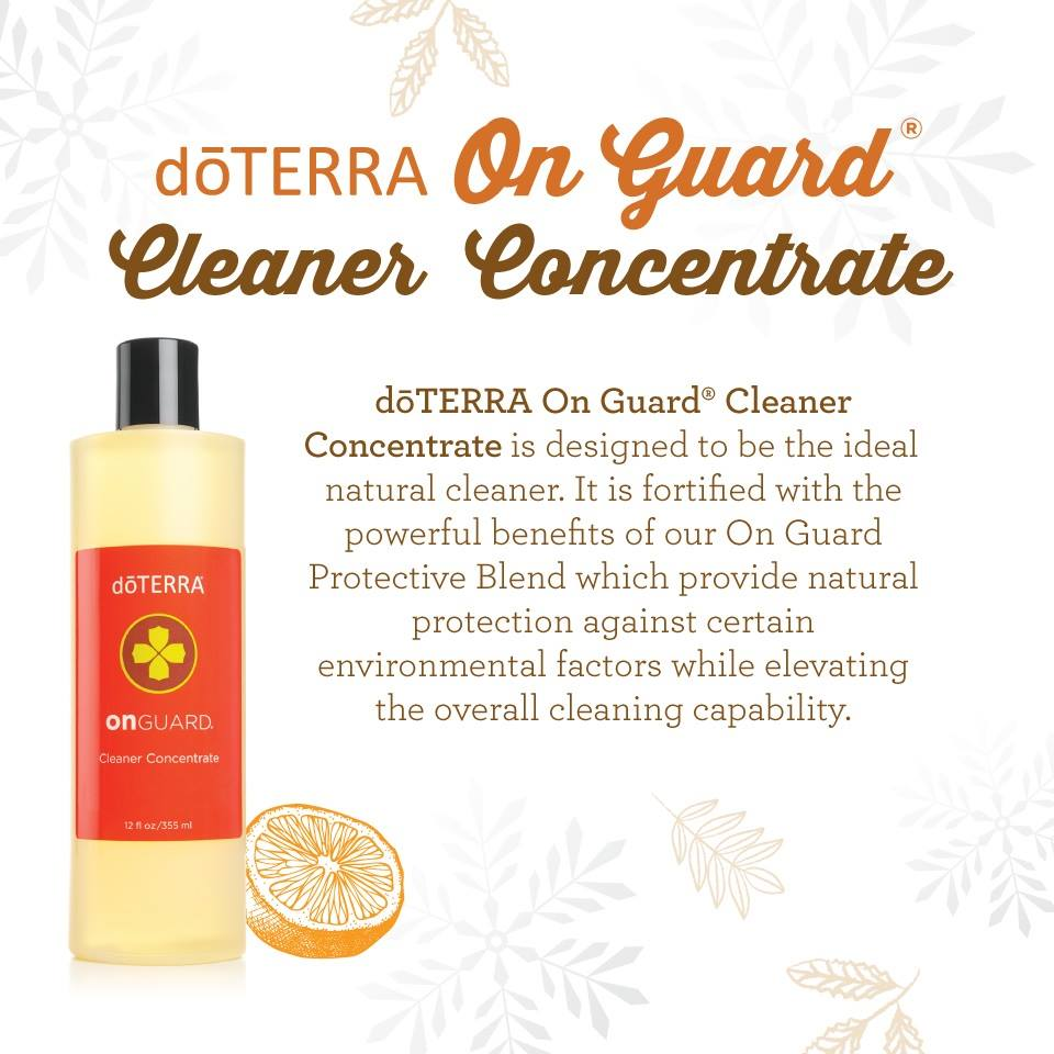 Doterra bathroom cleaner - Bell Tent Maintenance Cleaning Product With Essential Oils Clove For Anti Mould