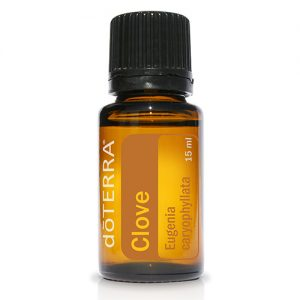 Essential-Oil-doterra-clove-mould-antimould-cleaning-agent-canvas-tent-belltent-natural-lifestyle