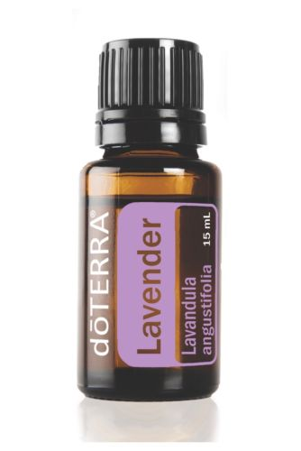 Lavender Doterra-sleep-rest-camping-natural-mosquito-bites-camping-belltent-breathebelltent-natural-lifestyle-naturallifestyle