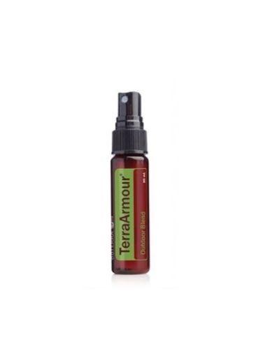 Terra Armour doterra-mosquitorepellent-repellent-natural-breathe-breathebelltent-belltent-tent-familytent-australia-