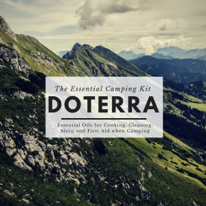 Doterra-Essential-Oils-Camping-Kit