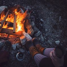 Camp fire, camp cooking, essential oils, bell tent, breathe bell tent,