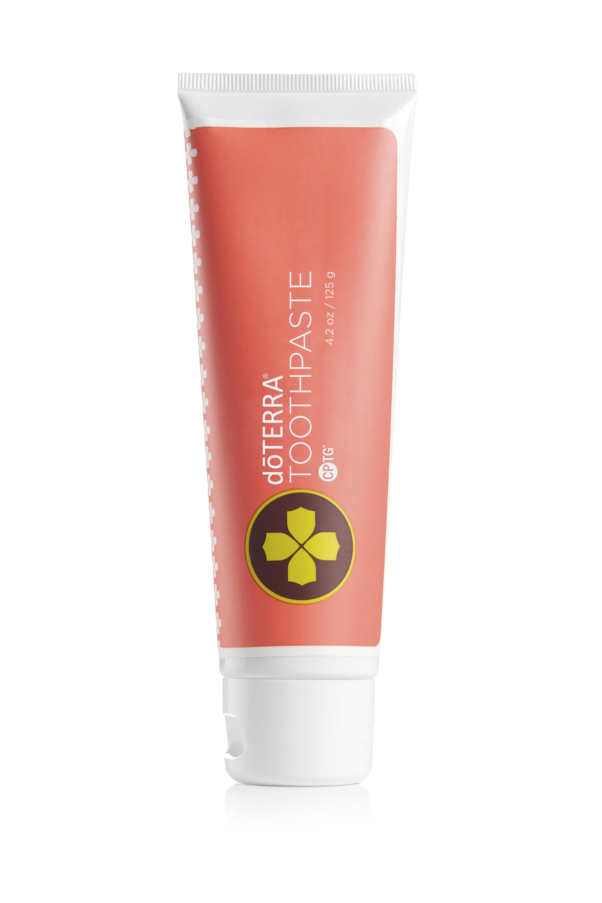doterra-toothpaste-natural-health-essentialoils-camp-camping-breathe-breathebelltents-belltent-australia