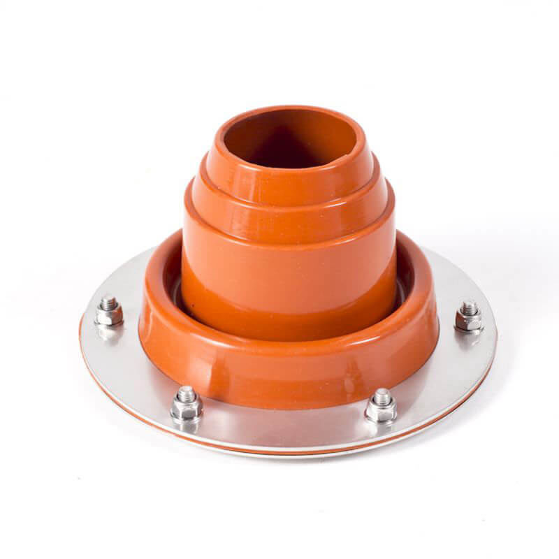 frontier-exit-i-mini-stove-jack - Breathe Bell Tents