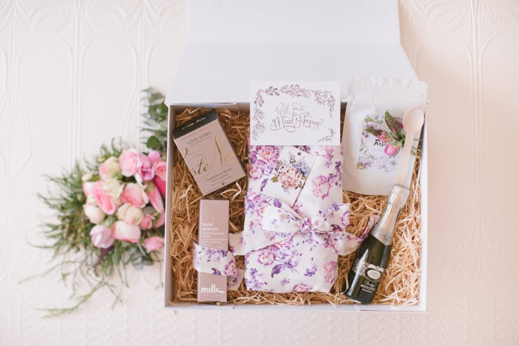 Wedding Gifts Ideal for your elopement bell tent wedding