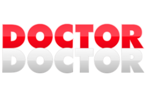Doctor Doctor Channel 9 Glamping Series 2, episode 4, bell tents, breathe bell tents on location