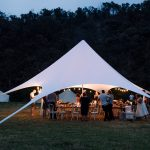 Event Tent | Starshade 1700 PRO