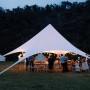 Event Tent | Starshade 1700 PRO