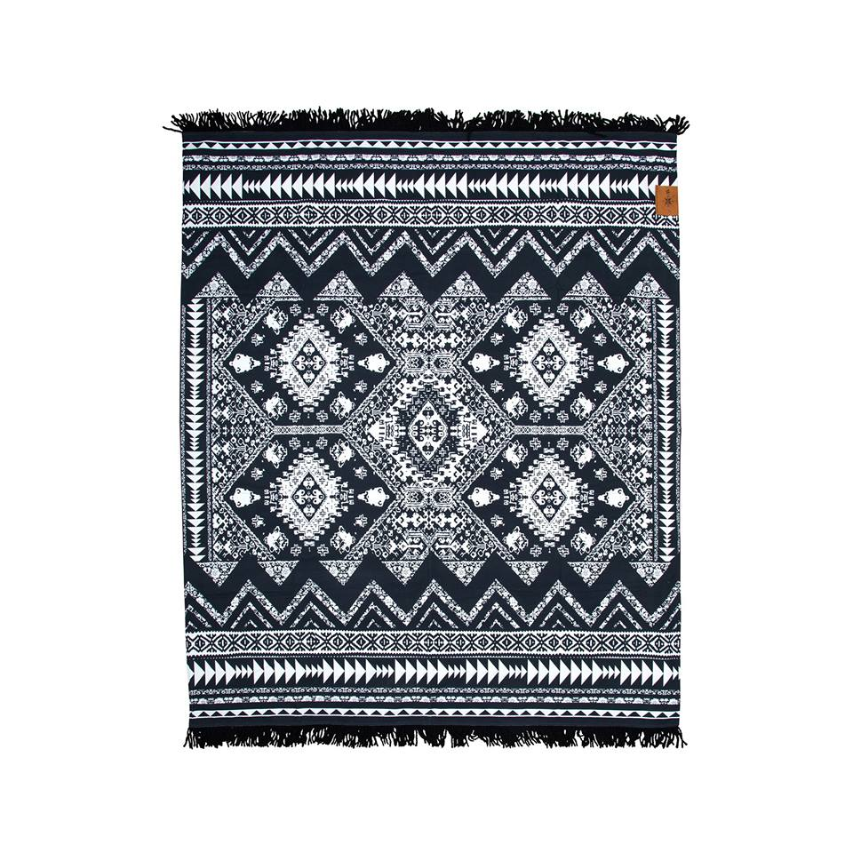 Wandering Folk, Breathe Bell Tents Collaboration, glamping, picnic, cotton canvas, glamping, rug, picnic blanket, bell tent rug, bell tent blanket, camping, picnic, camping, glamping life, glamping australia