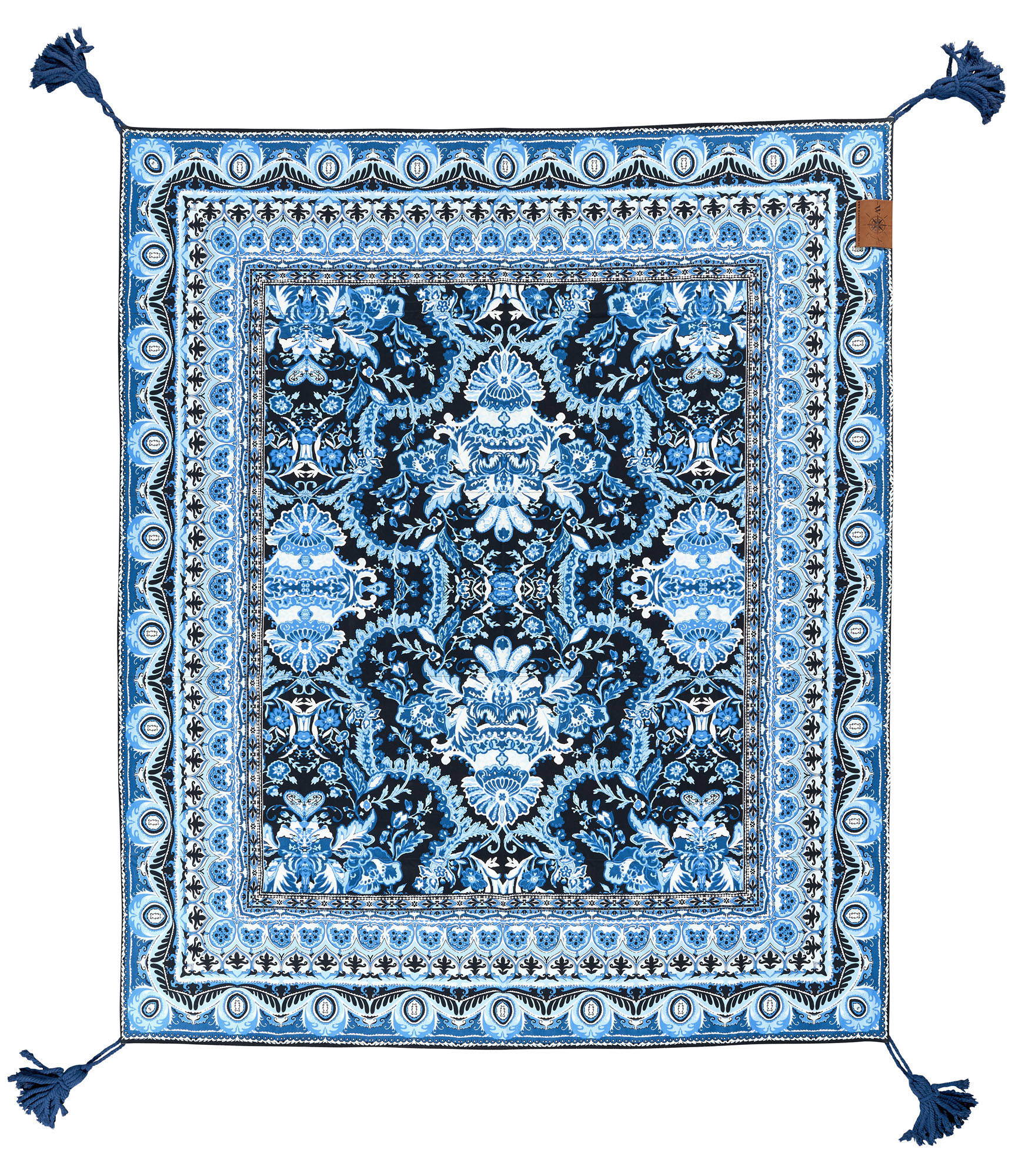 rug full dining home kohls x under rugs sale size lowes living tent for amazon of room table prime depot floor plastic mats at area startling round